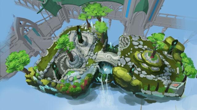 File:Prifddinas concept art (detailed) full.jpg