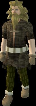 Ragnar-lvl1