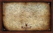 Runefest 1920x1200
