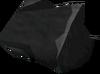 Strange rock (Agility) detail