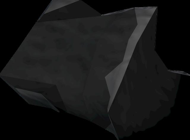 File:Strange rock (Agility) detail.png