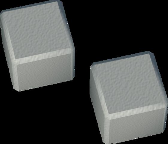 File:Sugar cube detail.png