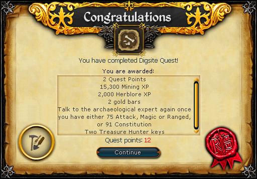 File:The Dig Site reward.png
