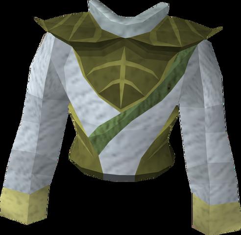 File:Third-age druidic robe top detail.png
