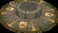 Varrock lodestone inactive.png