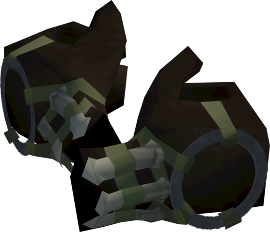 File:Warlord gloves detail.png