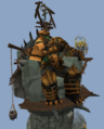 Bandos on his throne.png