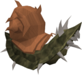 Bark blamish snail.png