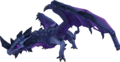Black stone dragon.png