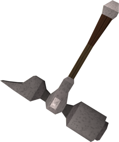 File:Blast fusion hammer detail.png