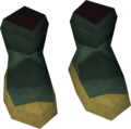 Celestial shoes detail.png