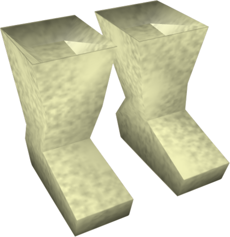 File:Cream boots detail.png