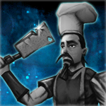 File:Culinaromancer icon.png