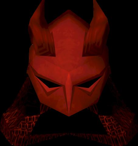 File:Dragon helm (e) detail.png