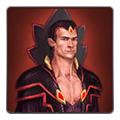 Envoy of Chaos outfit icon (male).png