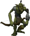 Goblin Looter (ranged).png