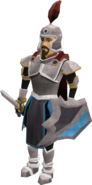 Guard (Clan Citadels, tier 7)