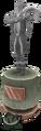 Harold Evans statue.png