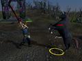 Killing black unicorns.png