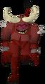 Lesser demon old1.png