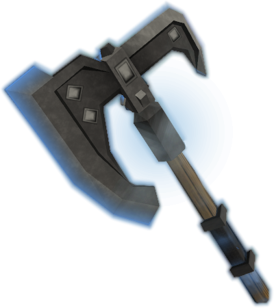 File:Magic axe.png