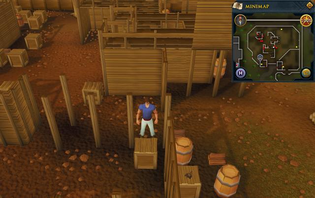 File:Map clue location Lumberyard.png