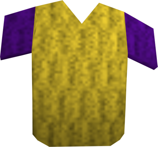 File:Menaphite top (purple) detail.png