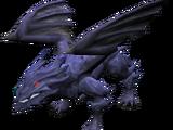 Monsters vermoorden voor goede drops