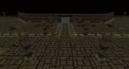 Nomad's temple Arcane doorway2