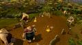 Ogre Campfire.png