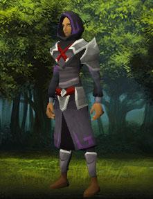 File:Pernix Outfit (update).jpg