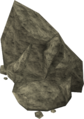 Pile of rock.png