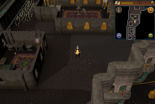 File:Scan clue Dorgesh-Kaan upper level outside house in north-west corner.png