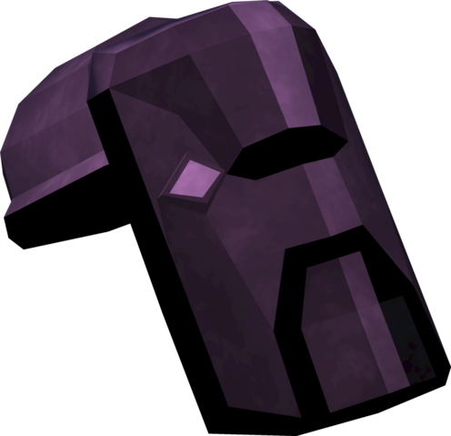 File:Smith's helm (mithril) detail.png