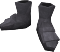 Steel boots detail.png