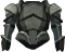 Varrock armour 4 detail old