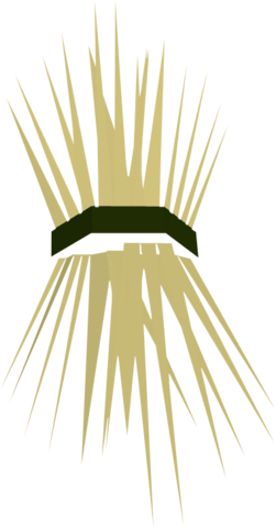 File:Wheat detail.png