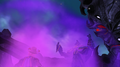 Zaros return cutscene 3.png