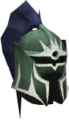 Adamant full helm (t) chathead.png