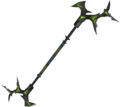 Ahrim's staff detail.png
