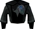 Augmented Akrisae's robe top detail.png