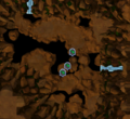Borehole map.png