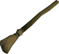 File:Broomstick detail.png