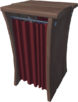 Change cabin.png