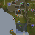 Circus (Draynor Village) location.png