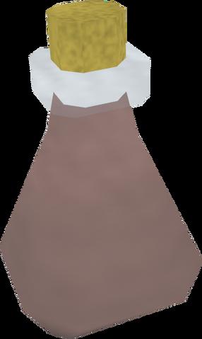 File:Compost potion detail.png