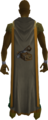 Construction cape (t) equipped.png