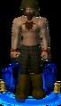 Defender barbarian.png