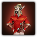 Elven outfit icon (male).png