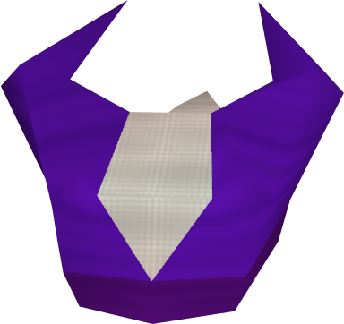 File:Enchanted hat detail old.png